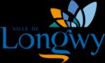 logoville.png