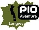logo PIO.jpg